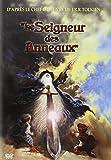 Le Seigneur des Anneaux [Dessin animé de 1978]
