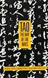 The Way of the Ways (0704505274) by Laozi