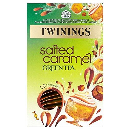 twinings-el-te-verde-salados-caramelo-20