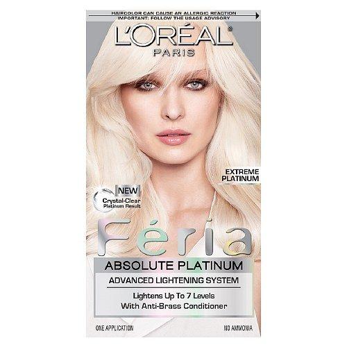 loreal-feria-absolute-platinum-advanced-lightening-system-extremely-platinum-1-ea