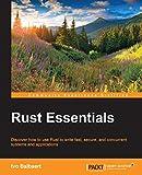 Rust Essentials