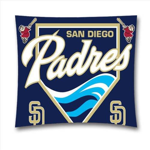 Padres Furniture San Diego Padres Furniture Padres