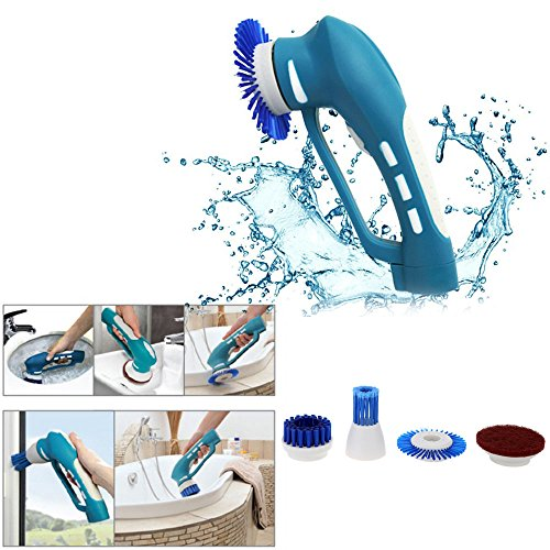mebare-tm-elettrico-scrubber-cucina-lavaggio-pulizia-in-lavatrice-macchie-d-olio-spazzola-per-pulizi
