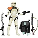 Star Wars The Black Series Sandtrooper Figure 6 Inches
