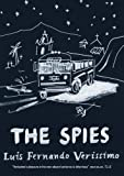 The Spies (0857051121) by Luis Fernando Verissimo