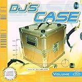 Djs Case 2