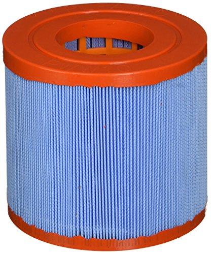 Pleatco-PWW10-M-Replacement-Cartridge-for-Waterway-Skim-Filter-10-MICROBAN-1-Cartridge