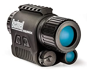 Bushnell Equinox Digital Night Vision Monocular by Bushnell