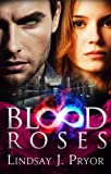 img - for Blood Roses (Blackthorn) book / textbook / text book