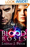 Blood Roses (Blackthorn Book 2)