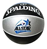 NBA 2012 Official All-Star Basketball