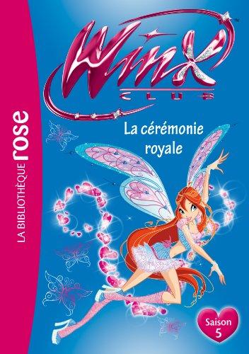 winx-club-45-la-ceremonie-royale
