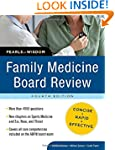Family Medicine Board Review: Pearls...