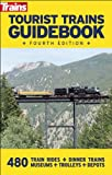 Tourist Trains Guidebook