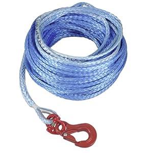 Amazon Seil
