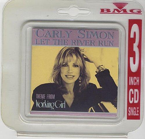 Carly Simon - CD Single - Zortam Music