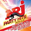 NRJ Party Hits 2012 Vol 2 [Explicit]