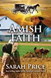 Amish Faith: An Amish Christian Romance