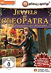 Jewels of Cleopatra: Die Katakomben d...
