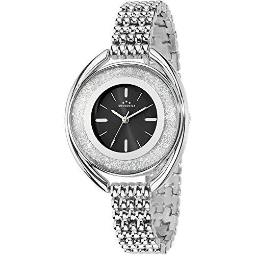 CHRONOSTAR orologio Solo Tempo Donna Oblivio R3753259503