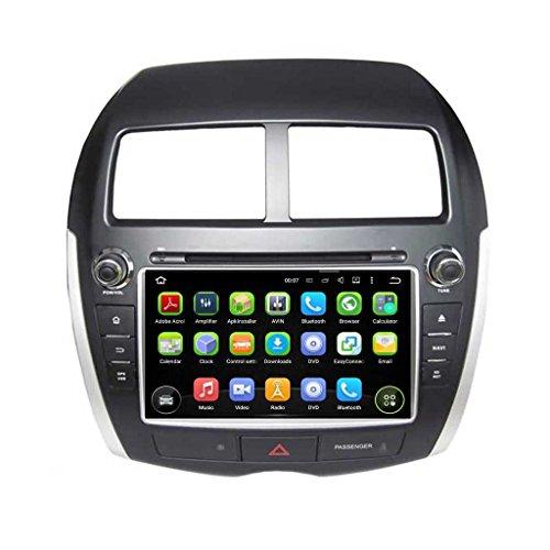 2-din-8-pouces-android-511-lollipop-stereo-de-voiture-pour-mitsubishi-asx2010-2011-2012-2013dab-radi