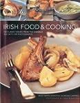 Irish Food & Cooking: Traditional Iri...