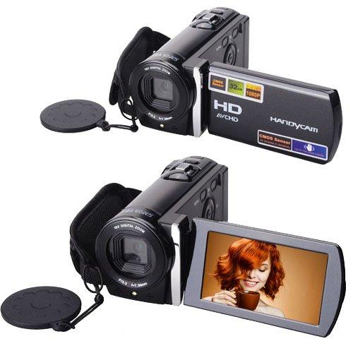 hd666-30-tft-lcd-50mp-full-hd-1080p-camcorder-digital-video-camera-with-cmos-sensor-16x-digital-zoom