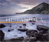img - for Hispaniola: A Photographic Journey through Island Biodiversity book / textbook / text book