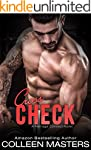 Cross Check (A Marriage Contract Novel)