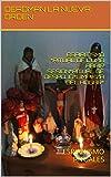 ESPIRITISMO *RITUAL DE COMO ABRIR SESION*RITUAL DE DESPOJO*LIMPIEZA DEL HOGAR*: ESPIRITISMO RITUALES (Spanish Edition)