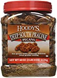 Hoody's Deep South Praline Pecans 40oz 2.5lbs