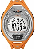 Timex Ironman Sleek 50-Lap Digital Men's watch #T5K512