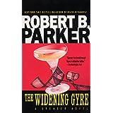The Widening Gyre (Spenser) ~ Robert B. Parker