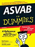 img - for ASVAB For Dummies book / textbook / text book