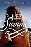 Image of Rules of Summer