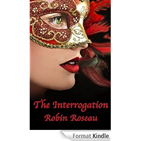 The Interrogation (English Edition)