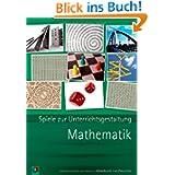 Mathematik: Spiele zur Unterrichtsgestaltung