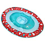 Swimways Baby Spring Float by Swimways