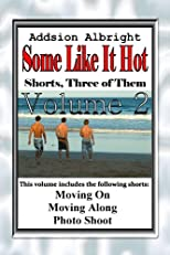 Some Like It Hot - Volume 2