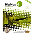 HipHop 6 [Download]