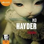 Fétiches (Jack Caffery 6) | Mo Hayder