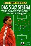 img - for Das 5:3:2 System book / textbook / text book