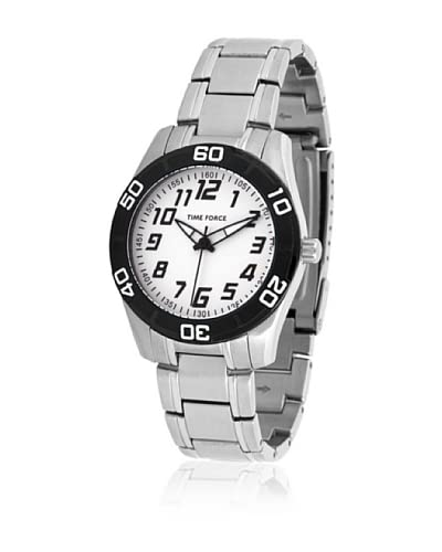 Time Force Reloj 81961