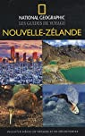 Nouvelle-Zélande par Turner