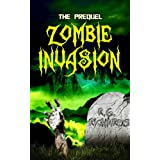 Zombie Invasion (Zora Baker)