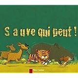 Sauve qui peut !par Robert Giraud