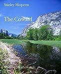 The Coward: Muddy Fork short story (E...
