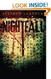 Nightingale: Nightfall Book 1 (Nightingale: Book One)