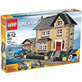 LEGO® Creator Model Townhouse