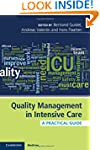 Quality Management in Intensive Care:...